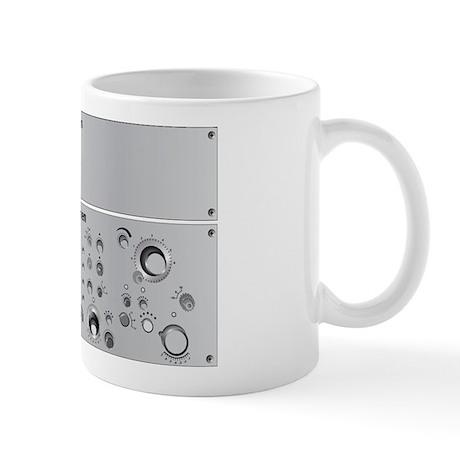Men and Women Mug