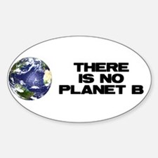 planet_b_bumper Decal