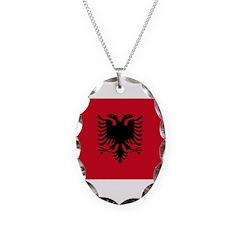 Albania Necklace