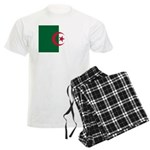 Algeria Men's Light Pajamas