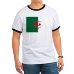 Algeria Ringer T