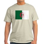 Algeria Light T-Shirt