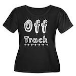 Andorra Organic Kids T-Shirt (dark)