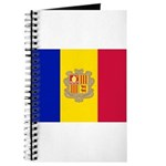 Andorra Journal