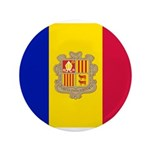 Andorra 3.5