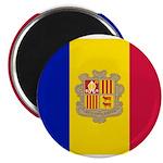 Andorra 2.25