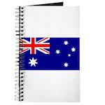 Australia Journal