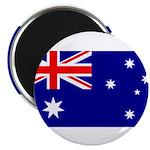 Australia 2.25