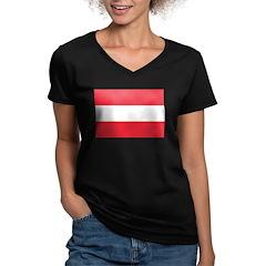 Austria Shirt