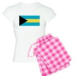The Bahamas Women's Light Pajamas