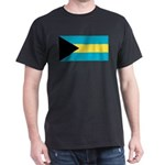 The Bahamas Dark T-Shirt