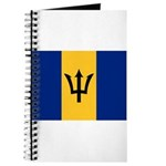 Barbados Journal