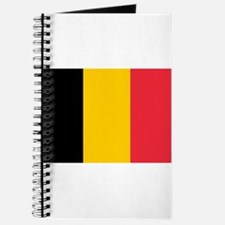 Belgium Journal