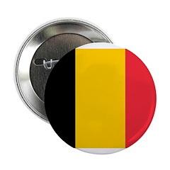 Belgium 2.25