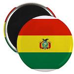 Bolivia 2.25