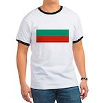 Bulgaria Ringer T