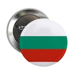 Bulgaria 2.25