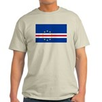 Cape Verde Light T-Shirt