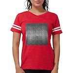 Colombia Organic Toddler T-Shirt (dark)