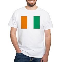 Côte d'Ivoire Shirt