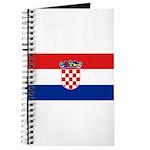 Croatia Journal