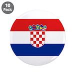 Croatia 3.5