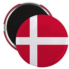 Denmark 2.25
