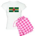 Dominica Women's Light Pajamas