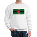 Dominica Sweatshirt