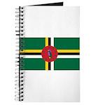 Dominica Journal
