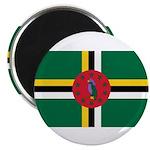 Dominica 2.25