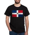 Dominican Republic Dark T-Shirt
