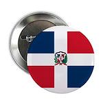 Dominican Republic 2.25