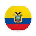 Ecuador 3.5