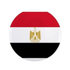 Egypt 3.5