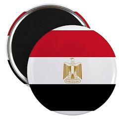 Egypt 2.25