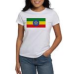 Ethiopia Women's T-Shirt