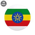 Ethiopia 3.5