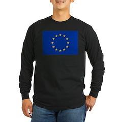 European Union T