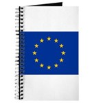 European Union Journal