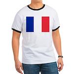 France Ringer T