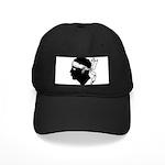 Corsica Black Cap