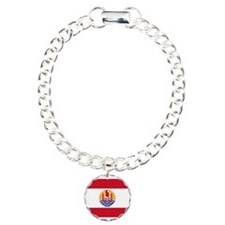 French Polynesia Bracelet