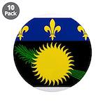 Guadeloupe 3.5