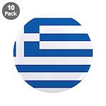 Greece 3.5