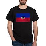 Haiti Dark T-Shirt