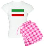 Iran Women's Light Pajamas