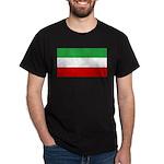 Iran Dark T-Shirt