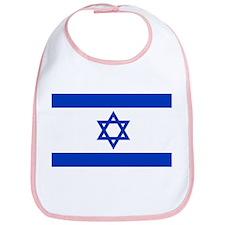 Israel Bib