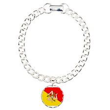 Sicily Bracelet
